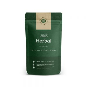 home_herbal_product2