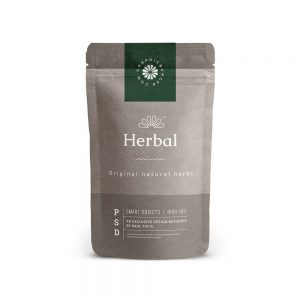 home_herbal_product3
