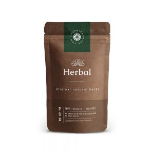 home_herbal_product4