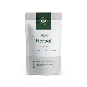 home_herbal_product5