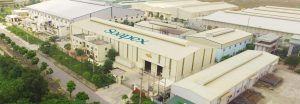 کارخانه کف ساز شرق - تولید کننده محصولات سوپکس