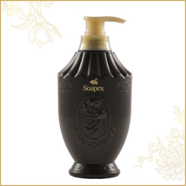مایع دستشویی کلاسیک سوپکس