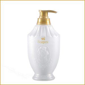 سوپکس - مایع دستشوی کلاسیک سفید