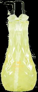 مایع دستشوی الماس سوپکس