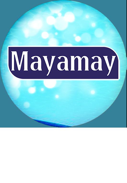 mayamay