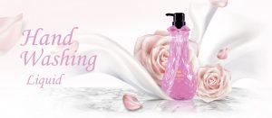 مایع دستشویی سوپکس